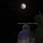 Check out the Moon and Stars at night in LOTRO