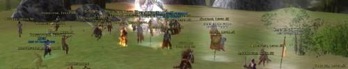 LOTRO: The Mines Of Moria Announced