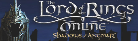 Lot of changes and updates to LOTRO after all these years